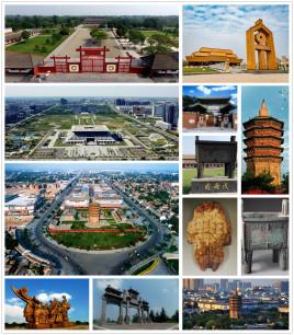 宁波到林州物流专线,宁波到林州物流公司,宁波到林州货运专线2