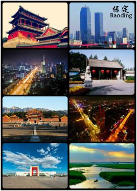 宁波到涿州物流专线,宁波到涿州物流公司,宁波到涿州货运专线2