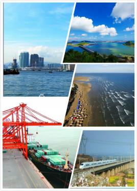 宁波到防城港物流专线,宁波到防城港物流公司,宁波到防城港货运专线2