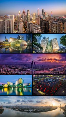 宁波到广州物流专线,宁波到广州物流公司,宁波到广州货运专线2