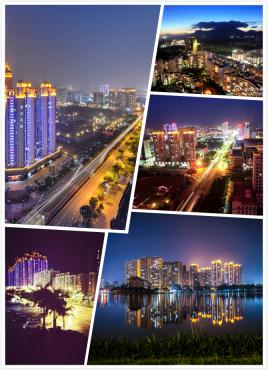 宁波到贵港港南区物流专线,宁波到贵港港南区物流公司,宁波到贵港港南区货运专线2