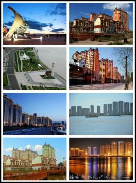 宁波到佳木斯郊区物流专线,宁波到佳木斯郊区物流公司,宁波到佳木斯郊区货运专线2