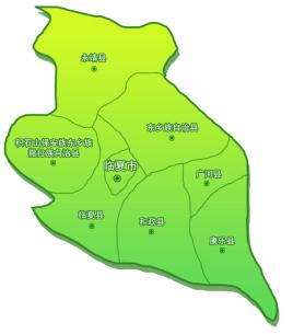 宁波到临夏物流专线,宁波到临夏物流公司,宁波到临夏货运专线2