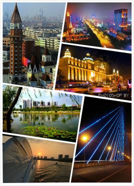 宁波到漯河物流专线,宁波到漯河物流公司,宁波到漯河货运专线2