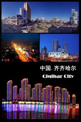 宁波到富裕县物流专线,宁波到富裕县物流公司,宁波到富裕县货运专线2