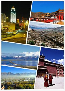 宁波到日喀则物流专线,宁波到日喀则物流公司,宁波到日喀则货运专线2