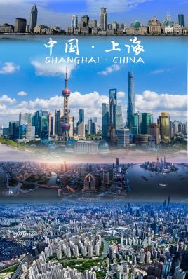 宁波到上海长宁区物流专线,宁波到上海长宁区物流公司,宁波到上海长宁区货运专线2