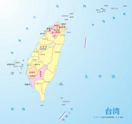 宁波到台南县物流专线,宁波到台南县物流公司,宁波到台南县货运专线2