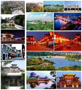 宁波到泰州物流专线,宁波到泰州物流公司,宁波到泰州货运专线2