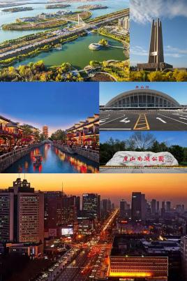 宁波到滦州物流专线,宁波到滦州物流公司,宁波到滦州货运专线2