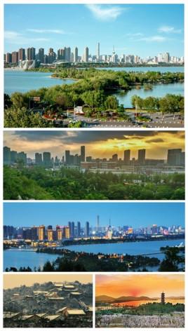 宁波到徐州物流专线,宁波到徐州物流公司,宁波到徐州货运专线2