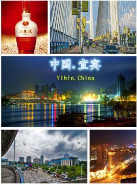宁波到江安县物流专线,宁波到江安县物流公司,宁波到江安县货运专线2