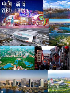 宁波到淄博物流专线,宁波到淄博物流公司,宁波到淄博货运专线2